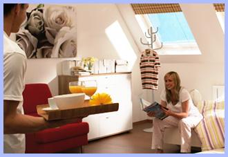 installation von k lteanlagen klu klima l ftung. Black Bedroom Furniture Sets. Home Design Ideas